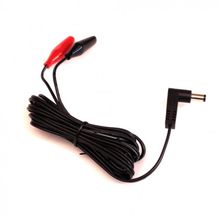 External Power Cable for RX18 / RX36