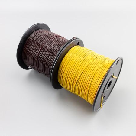 Heavy Duty Shooting Wire 150M