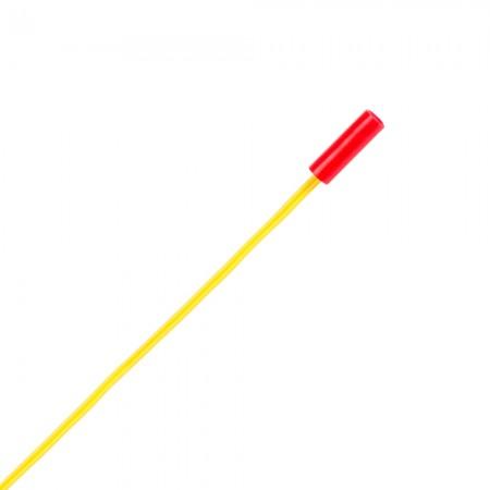 E-Match Firework Igniter 80x1M