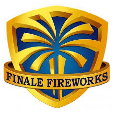Finale 3D HOBBY Firework Software (10% discount)