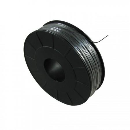 Shooting Wire - BLACK 500M