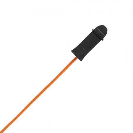 Talon Firework Igniter  50x4M