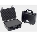 Seahorse SE-520 Waterproof Case (BLACK)