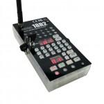 COBRA R2 PRO Remote Control