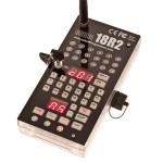 COBRA 18R2 Scripted Remote Control
