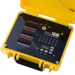 COBRA Rugged Case for Field Module