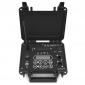 Audio Player - FireStorm Firing System