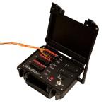 18 Cue Module - FireStorm Firing System