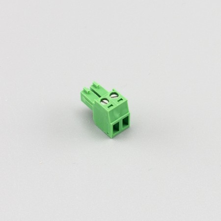 Spare Terminal for RX1 / RX6