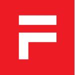 FireStorm Show Maker Software