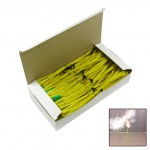 Electric Match Firework Igniter - Sample Pack (10 x 1M)