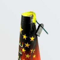 Talon Firework Igniter