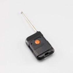 1 Button Transmitter
